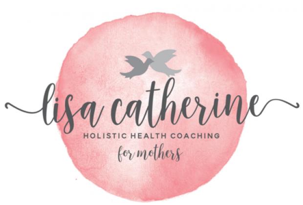 Lisa Catherine Coaching