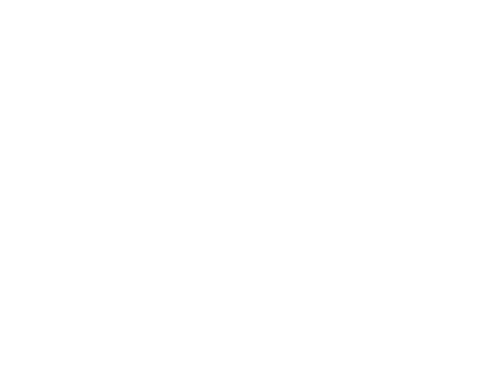 Black Women in Business txt